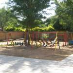 Parque N Inicial_2